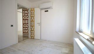Apartments for Sale in Antalya, Lara, Interior Photos-16