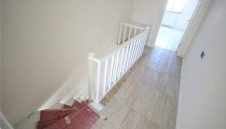 Apartments for Sale in Antalya, Lara, Interior Photos-19