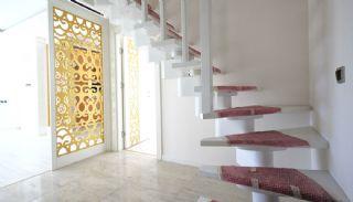 Apartments for Sale in Antalya, Lara, Interior Photos-20