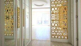 Apartments for Sale in Antalya, Lara, Interior Photos-21