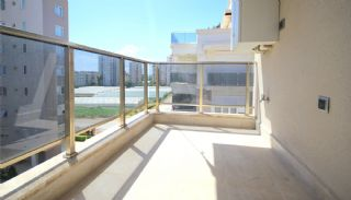 Apartments for Sale in Antalya, Lara, Interior Photos-22