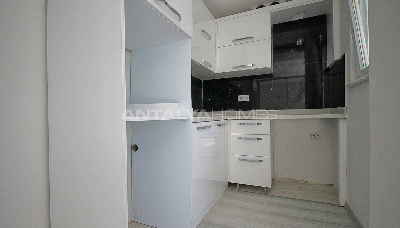 Immobilier Pr T S 39 Installer Lara Avec Cuisine Equip E