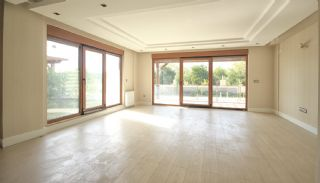 Ready to Move Villas in Antalya Konyaalti, Interieur Foto-1