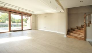 Ready to Move Villas in Antalya Konyaalti, Interieur Foto-2