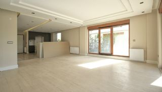Ready to Move Villas in Antalya Konyaalti, Interieur Foto-3