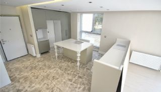 Ready to Move Villas in Antalya Konyaalti, Interieur Foto-5