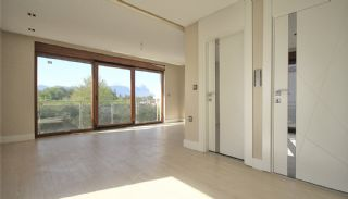 Ready to Move Villas in Antalya Konyaalti, Interieur Foto-8