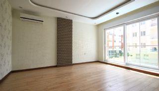 Nybyggda Lägenheter i Antalya Turkiet, Interiör bilder-3