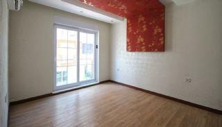 Nybyggda Lägenheter i Antalya Turkiet, Interiör bilder-6