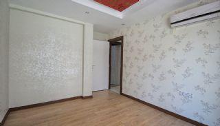 Nybyggda Lägenheter i Antalya Turkiet, Interiör bilder-7
