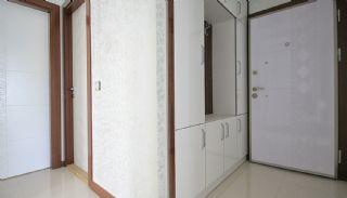 Nybyggda Lägenheter i Antalya Turkiet, Interiör bilder-15