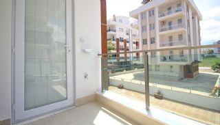Nybyggda Lägenheter i Antalya Turkiet, Interiör bilder-18