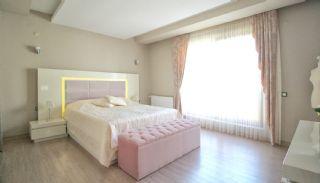 Lägenheter i Antalya från ett pålitligt byggföretag, Interiör bilder-13