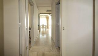 Lägenheter i Antalya från ett pålitligt byggföretag, Interiör bilder-19