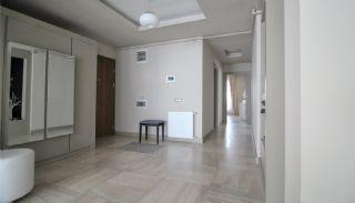 Lägenheter i Antalya från ett pålitligt byggföretag, Interiör bilder-20