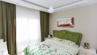 Peaceful Antalya Apartments for Sale in Konyaalti, Interior Photos-10