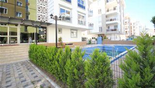 Turquie Immobilier à Vendre à Antalya Konyaalti, Antalya / Konyaalti - video
