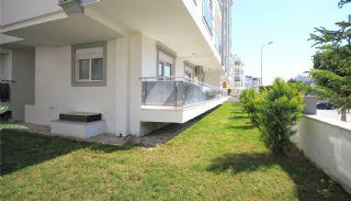 Turkiet fastigheter till salu i Antalya Konyaalti, Antalya / Konyaalti - video
