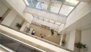 عقارات في منطقة هادئة للبيع في انطاليا كونيالتي, انطاليا / كونيالتي - video
