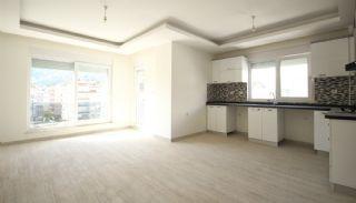 Turquie Immobilier à Vendre à Antalya Konyaalti, Photo Interieur-1