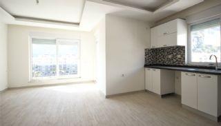 Turquie Immobilier à Vendre à Antalya Konyaalti, Photo Interieur-2