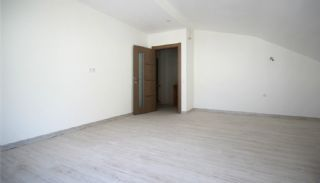 Tranquil Turkey Property for Sale in Antalya Konyaalti, Interior Photos-8