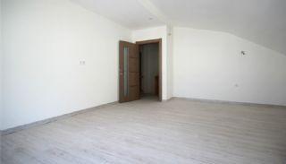 Turquie Immobilier à Vendre à Antalya Konyaalti, Photo Interieur-8