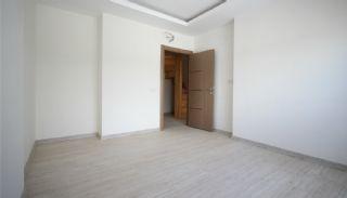 Turquie Immobilier à Vendre à Antalya Konyaalti, Photo Interieur-10