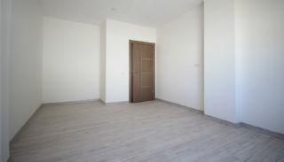 Turquie Immobilier à Vendre à Antalya Konyaalti, Photo Interieur-12