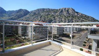 Turkiet fastigheter till salu i Antalya Konyaalti, Interiör bilder-19