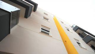 شقق للبيع في مركز انطاليا, انطاليا / المركز - video