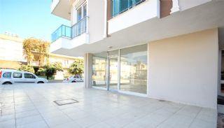 Antalya Turkey Real Estate in Kepez, Antalya / Kepez - video