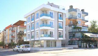Antalya Turkey Real Estate in Kepez, Antalya / Kepez