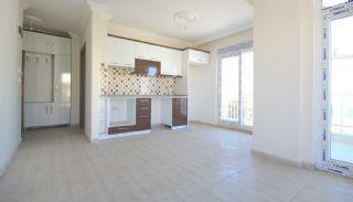 Antalya Turkey Real Estate in Kepez, Interior Photos-1
