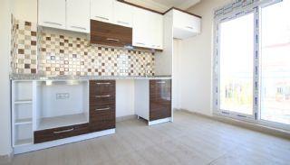 Antalya Turkey Real Estate in Kepez, Interior Photos-4