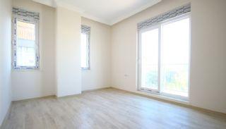 Antalya Turkey Real Estate in Kepez, Interior Photos-6