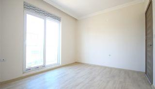 Antalya Turkey Real Estate in Kepez, Interior Photos-8