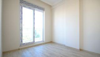 Antalya Turkey Real Estate in Kepez, Interior Photos-9