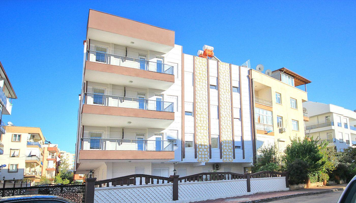 Турецкие сериалы заставили иностранцев скупать недвижимость в Турции