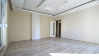 Cheap Apartments for Sale with Large Balcony, Interior Photos-3