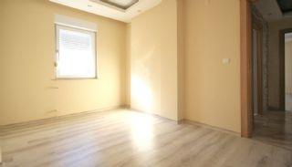 شقق رخيصة للبيع في تركيا مع شرفة كبيرة, تصاوير المبنى من الداخل-6