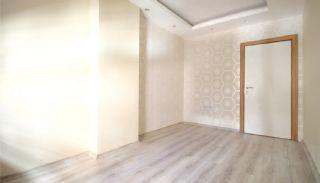 شقق رخيصة للبيع في تركيا مع شرفة كبيرة, تصاوير المبنى من الداخل-10