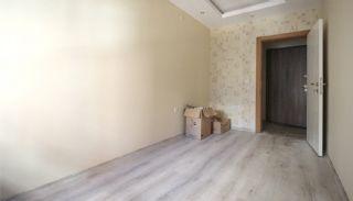 شقق رخيصة للبيع في تركيا مع شرفة كبيرة, تصاوير المبنى من الداخل-12