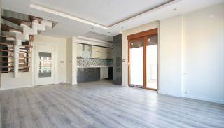 آپارتمان در لارا با لوازم آشپزخانه, تصاویر داخلی-1