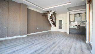 آپارتمان در لارا با لوازم آشپزخانه, تصاویر داخلی-3