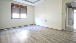 Apartments in Lara with Kitchen Appliances, Interior Photos-6