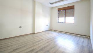 Apartments in Lara with Kitchen Appliances, Interior Photos-7