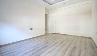 آپارتمان در لارا با لوازم آشپزخانه, تصاویر داخلی-8