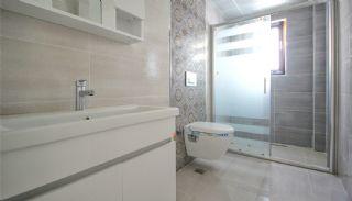 Apartments in Lara with Kitchen Appliances, Interior Photos-9