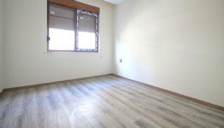 آپارتمان در لارا با لوازم آشپزخانه, تصاویر داخلی-10